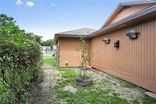 104 BARD Circle Slidell, LA 70458 - Image 15