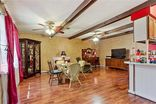 104 BARD Circle Slidell, LA 70458 - Image 4