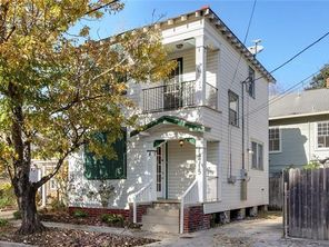 4715 TOULOUSE Street - Image 3