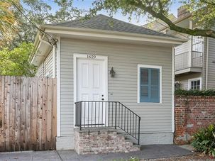 1629 HARMONY Street New Orleans, LA 70115 - Image 2