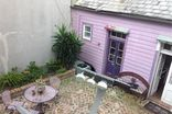 829 1/2 ST PETER Street Back New Orleans, LA 70116 - Image 10