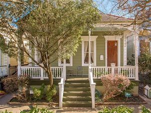 733 HENRY CLAY Avenue New Orleans, LA 70118 - Image 6
