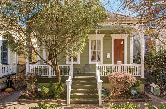 733 HENRY CLAY Avenue New Orleans, LA 70118 - Image 11