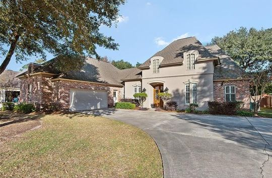 12 RED OAK Lane Covington, LA 70433 - Image 7