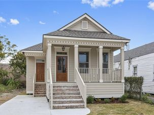 4121 WILLOW Street New Orleans, LA 70115 - Image 2