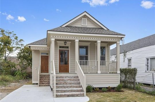 4121 WILLOW Street New Orleans, LA 70115 - Image 5
