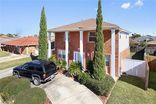 4735 SHERWOOD Drive New Orleans, LA 70128 - Image 2