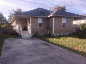 2654 JONQUIL Street New Orleans, LA 70122 - Image 4