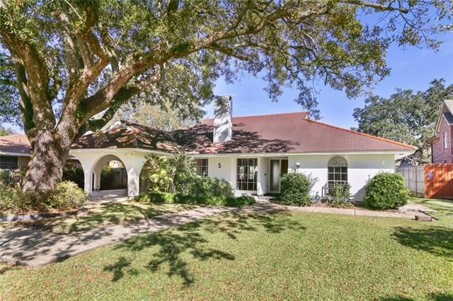 13 IDLEWOOD Place River Ridge, LA 70123 - Image