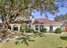 13 IDLEWOOD Place River Ridge, LA 70123 - Image 2