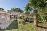 13 IDLEWOOD Place River Ridge, LA 70123 - Image 15