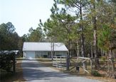 29062 LITTLE DIXIE RANCH Road - Image 6
