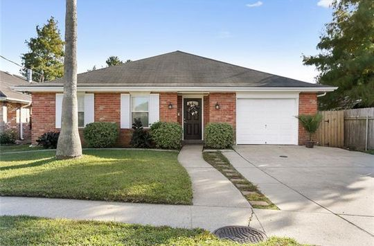 3968 BELLVIEW Street Metairie, LA 70002 - Image 9