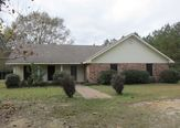 51189 DOGWOOD ACRES Road - Image 4
