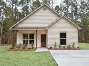 72668 6TH Street Abita Springs, LA 70420 - Image 1