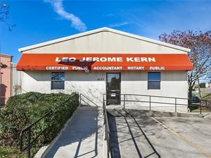 4223 WILLIAMS Boulevard Kenner, LA 70065 - Image 2