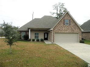 940 WOODSPRINGS Court - Image 3