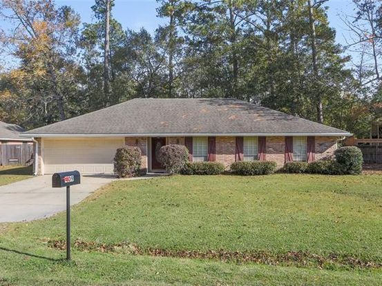 Photo of 409 JENNIFER Lane Pearl River, LA 70452