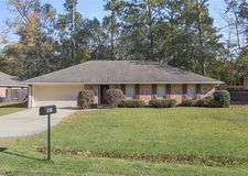 409 JENNIFER Lane Pearl River, LA 70452 - Image 6