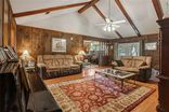 409 JENNIFER Lane Pearl River, LA 70452 - Image 3