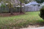 926 ARMAND Street Mandeville, LA 70448 - Image 18