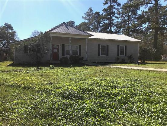 Photo of 15538 WADESBORO Road Ponchatoula, LA 70454