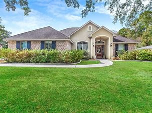 64321 JOHNSTON Road Pearl River, LA 70452 - Image 2