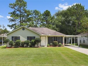 70364 10TH Street Covington, LA 70433 - Image 4