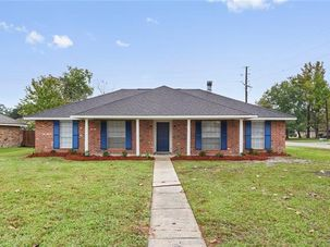 301 LAKE VILLAGE Boulevard Slidell, LA 70461 - Image 3