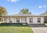 10830 GUILDFORD Road New Orleans, LA 70127
