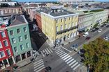 411 BIENVILLE Street #303 New Orleans, LA 70130 - Image 1