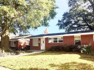 2216 IOWA Avenue Kenner, LA 70062 - Image 1