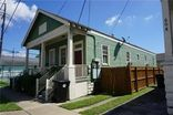 606 S GENOIS Street New Orleans, LA 70119 - Image 2