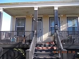 2321 DELERY Street New Orleans, LA 70117 - Image 4