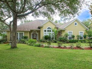 102 TURTLE CREEK Boulevard Slidell, LA 70461 - Image 2