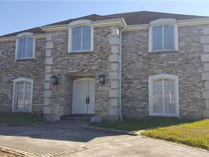 11120 WINCHESTER PARK Drive - Image 4