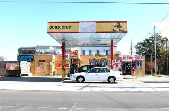 3331 CARONDELET Street New Orleans, LA 70115 - Image 7