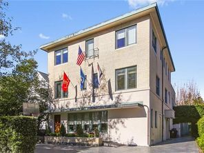 4815 ST CHARLES Avenue #4815 - Image 2