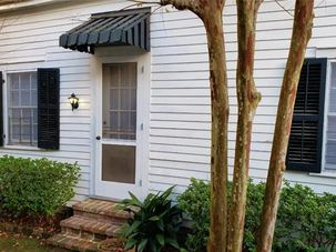 357 BROADWAY Street New Orleans, LA 70118 - Image 1