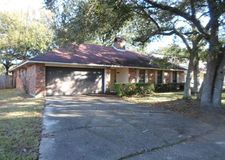 1476 SAINT CHRISTOPHER Street Slidell, LA 70460 - Image 10