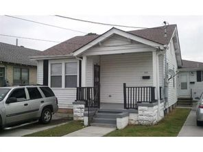 5145 BACCICH Street - Image 3