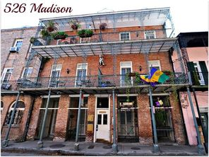 526 MADISON Street 4A - Image 5