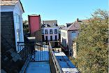 526 MADISON Street 4A New Orleans, LA 70116 - Image 15