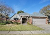 835 WORDSWORTH Drive - Image 3