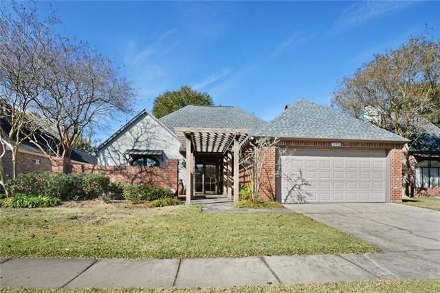 835 WORDSWORTH Drive Baton Rouge, LA 70810 - Image