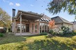 835 WORDSWORTH Drive Baton Rouge, LA 70810 - Image 15