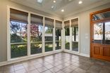 835 WORDSWORTH Drive Baton Rouge, LA 70810 - Image 9