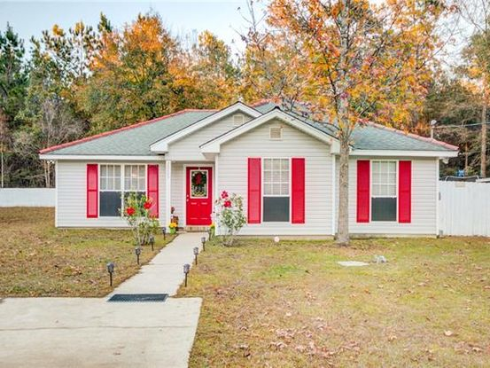 Photo of 30003 COPPER Street Lacombe, LA 70445