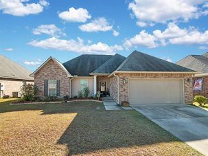 684 FAIRFIELD Loop Slidell, LA 70458 - Image 5