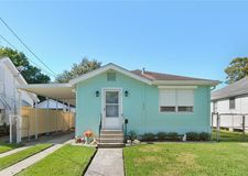 375 LIONS Street Jefferson, LA 70121 - Image 9